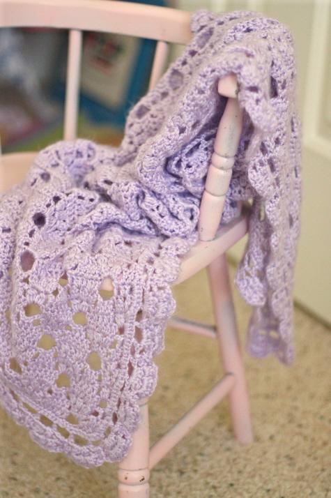 Crochetpurple2