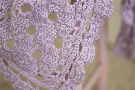 Crochetpurple3