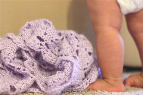 Crochetpurple1