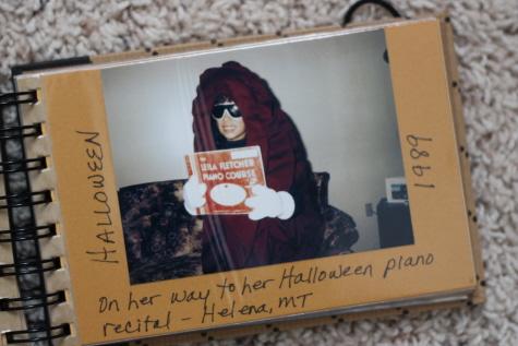 Halloween088