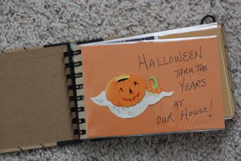 Halloween084