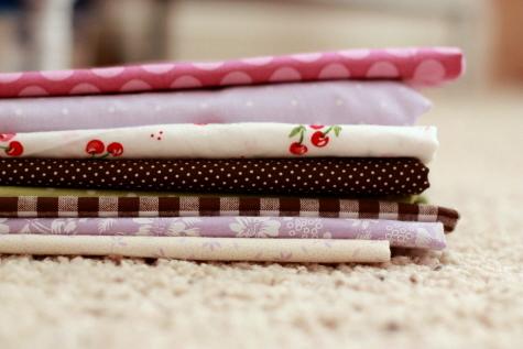 Birthdayfabrics-1