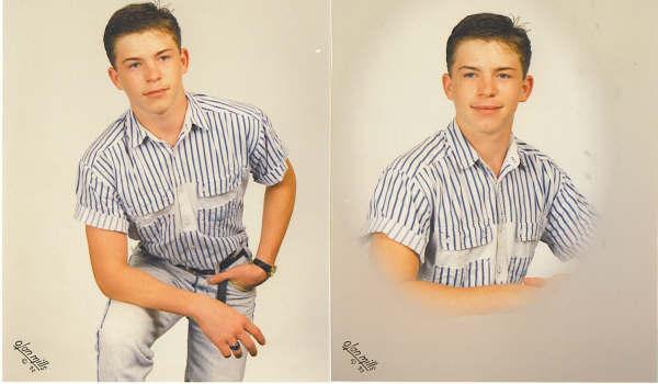 PhotoShoot2