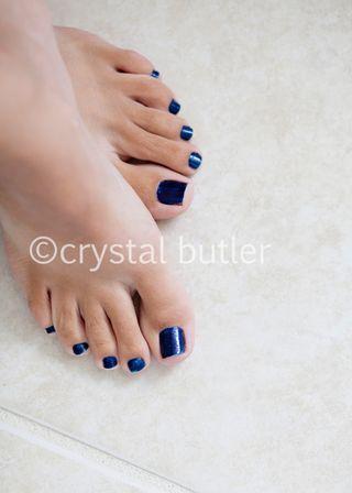 BlueberryT3