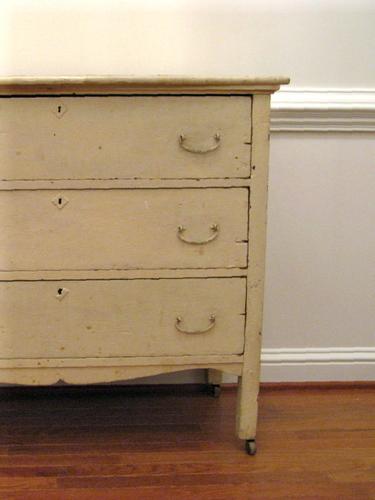 Dresser5