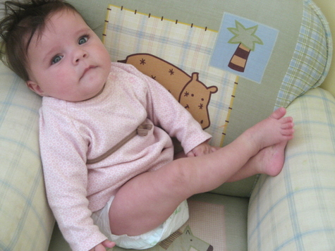 Sixmonths4