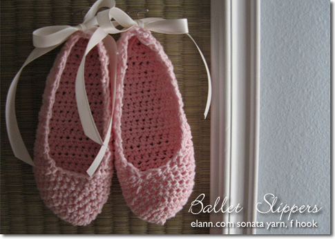 Balletslippers1