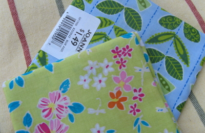 Fabric_bits_1