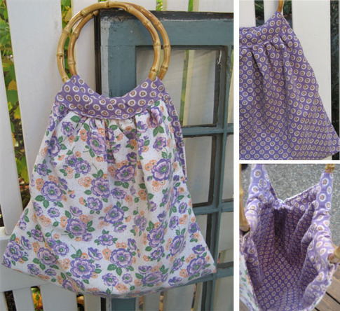 Feedsackbag
