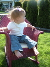 Littlestchairblog2_1