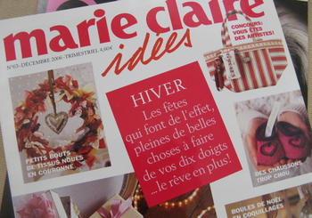 Marieclaire_1