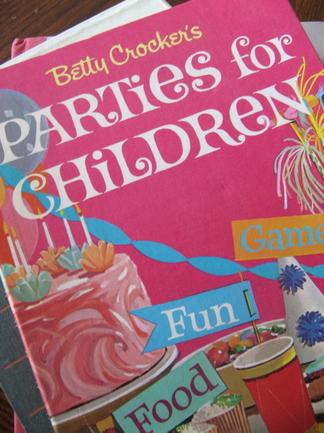Partiesbook1