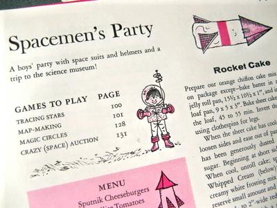 Partiesbook6_1