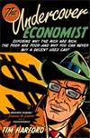 Undercover_economist_1