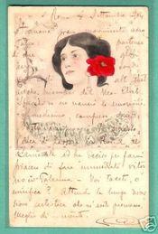 Vintagepostcard_3