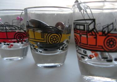 Vintageshotglasses_1