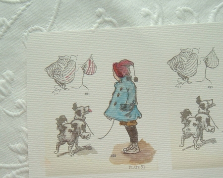 Watercolorillustrationblog2