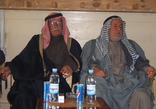 Sheiks
